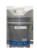 полимерная битумная обмазочная гидроизоляция