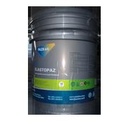 битумно-полимерная обмазочная гидроизоляция