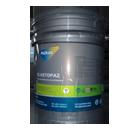 Гидроизоляционный материал однокомпонентная жидкая резина ELASTOPAZ