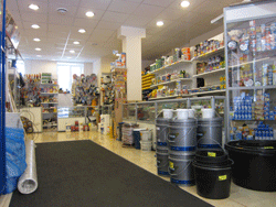 Купить жидкую резину в Химках