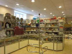 Жидкая резина и другие товары для ремонта в Химках