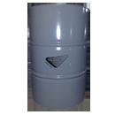 Гидроизоляционный материал двухкомпонентная жидкая резина RAPIDFLEX