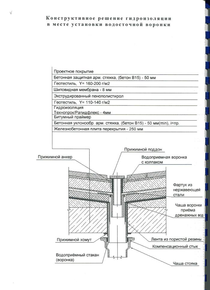 Цены магнитогорске шумоизоляция в
