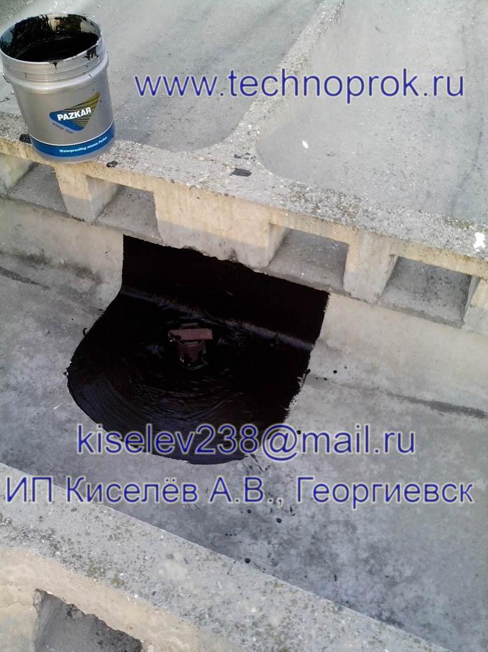 Плиточный клей литокол к-55