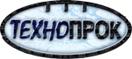 Зарегистрированная торговая марка Технопрок