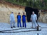 ИП Комков А.Н. приступает к нанесению жидкой резины в Крыму