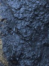 Жидкая резина Технопрок проникает глубоко в почву и укрепляет породу
